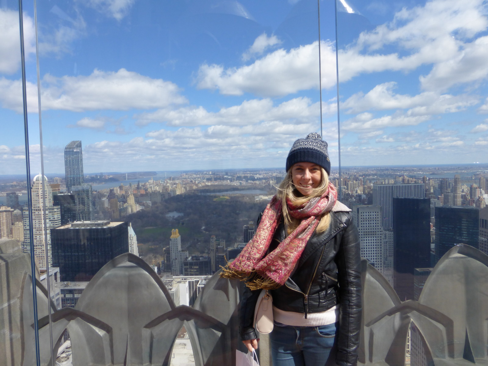 the-top-of-the-rock-central-park