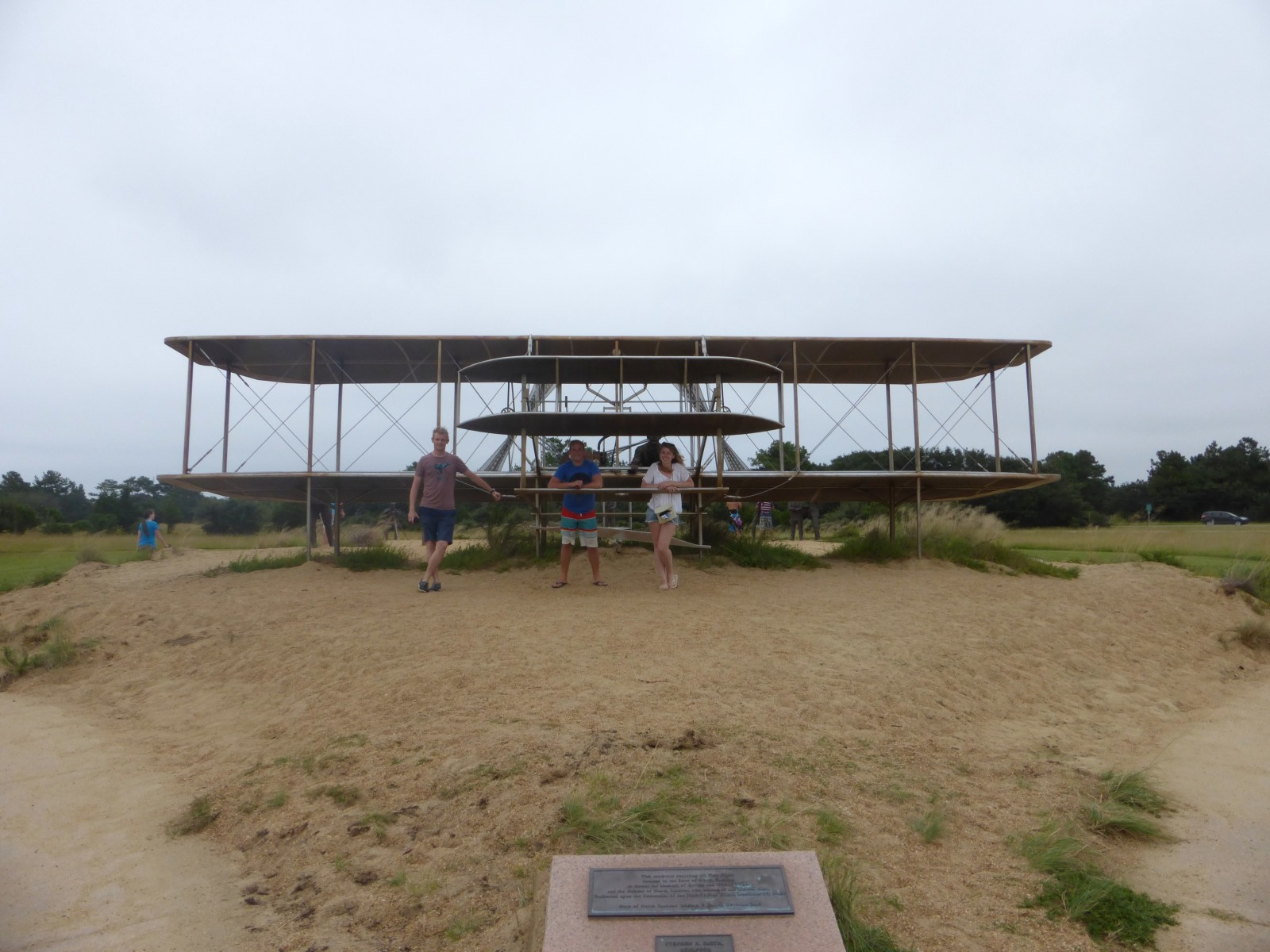 the-wright-brothers-memorial