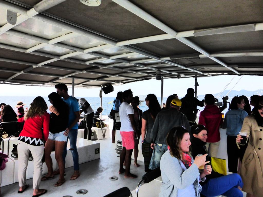 lloret-de-mar-boat-party-3
