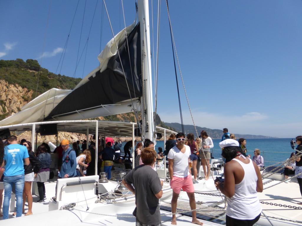 lloret-de-mar-boat-party-7