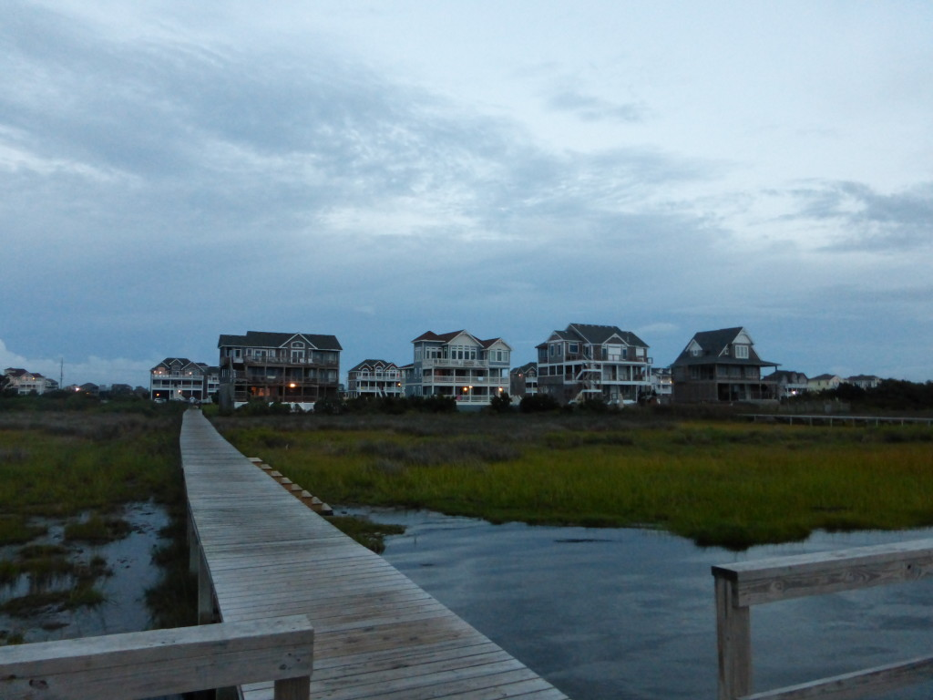 sea-la-vie-the-outer-banks-north-carolina
