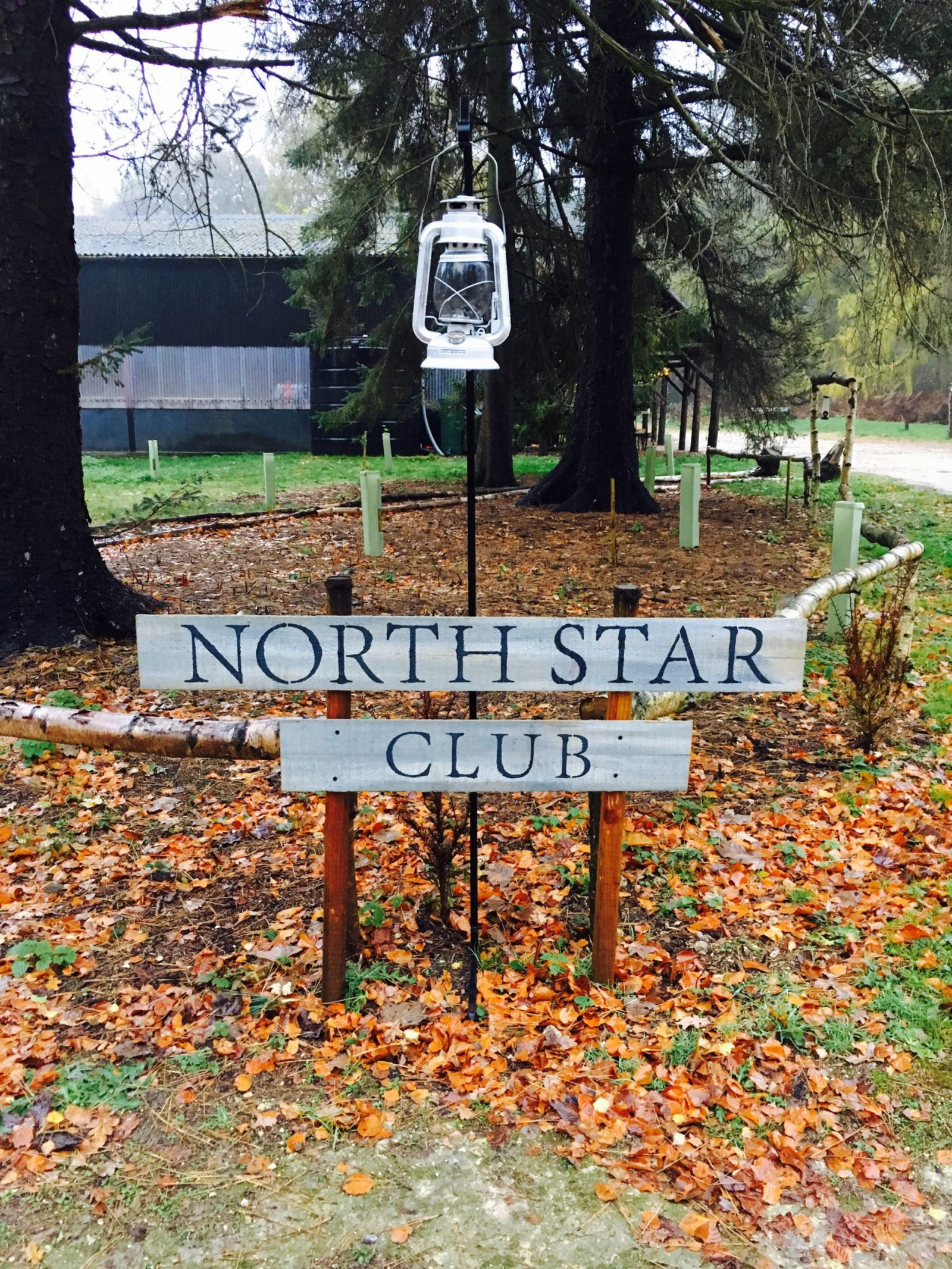 A review of North Star Club in Yorkshire