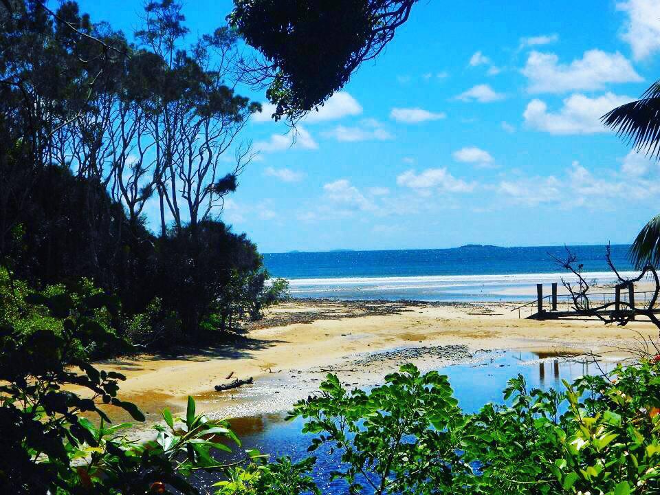 arrawarra-beach-australia